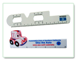 Product Name:Ruler-Model NO.:LR 104